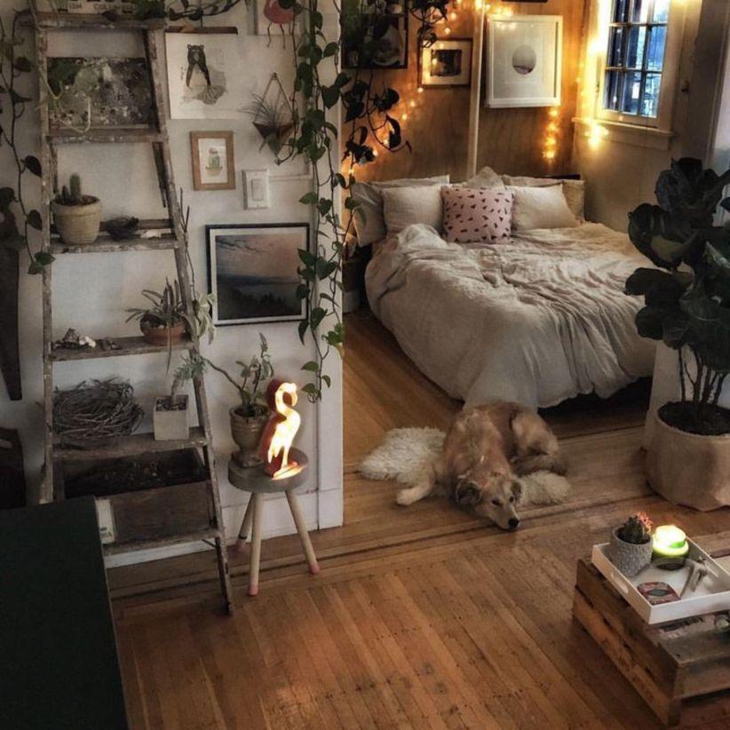 57 Cozy Diy Apartment Decor Ideas #apartmentdecor