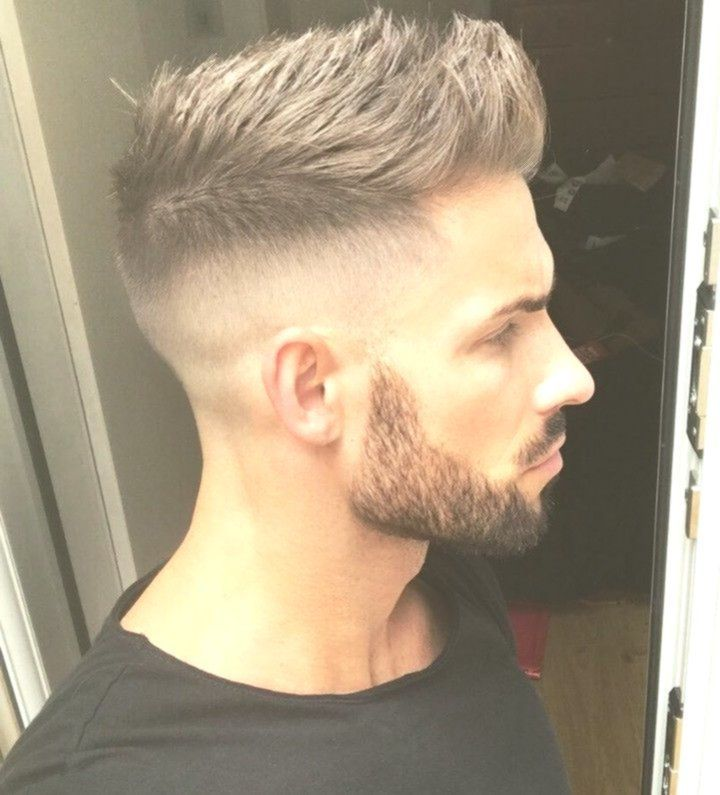 15 Cool Undercut Hairstyles For Men Cool Hairstyles Men