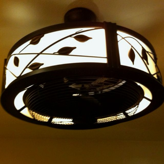 Ceiling fan light combo from lowes for the home pinterest ceiling fan light combo from lowes aloadofball Choice Image