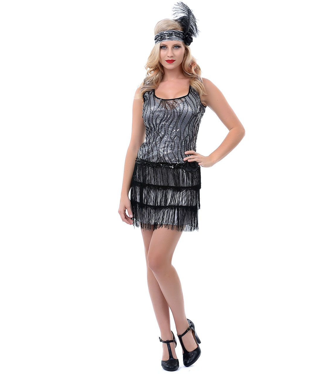 Great gatsby dress great gatsby dresses for sale great