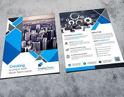 create my flyer pike productoseb co