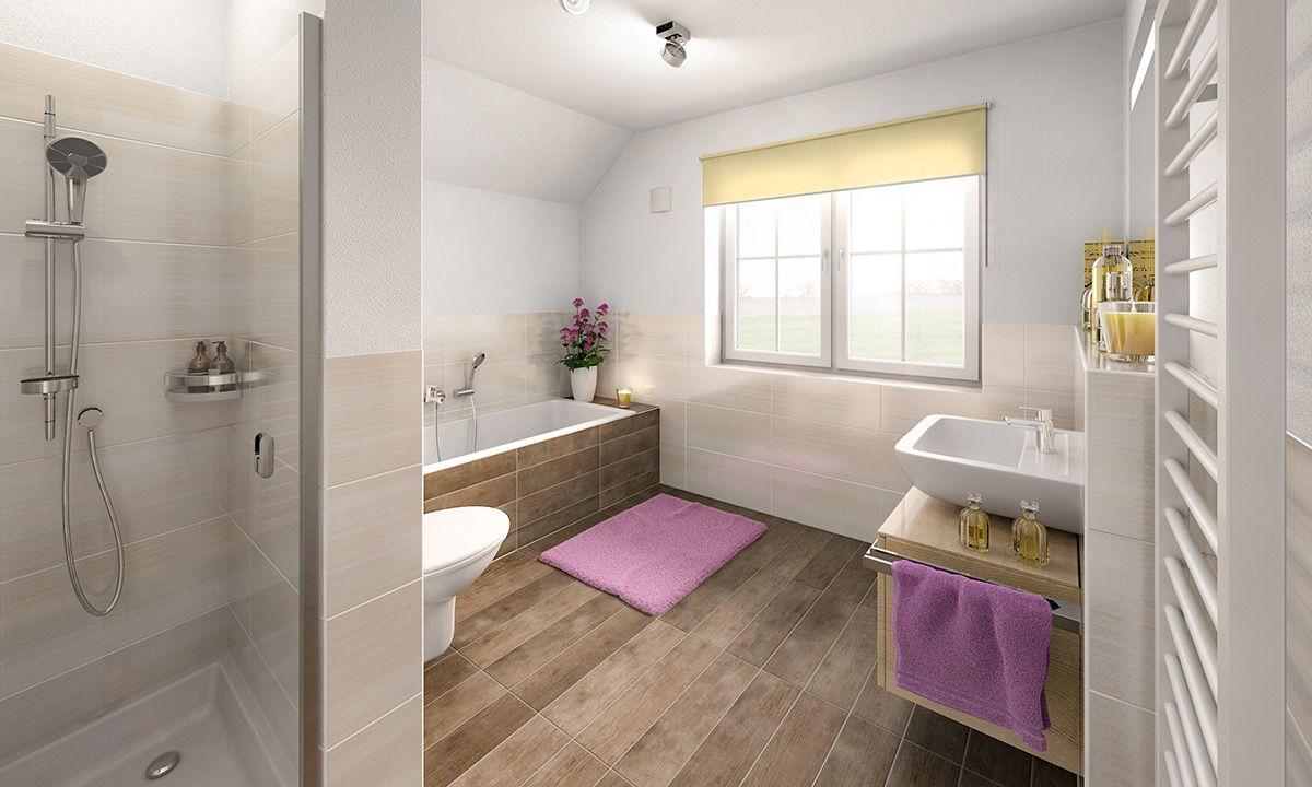 Badezimmer Im Bodensee 129