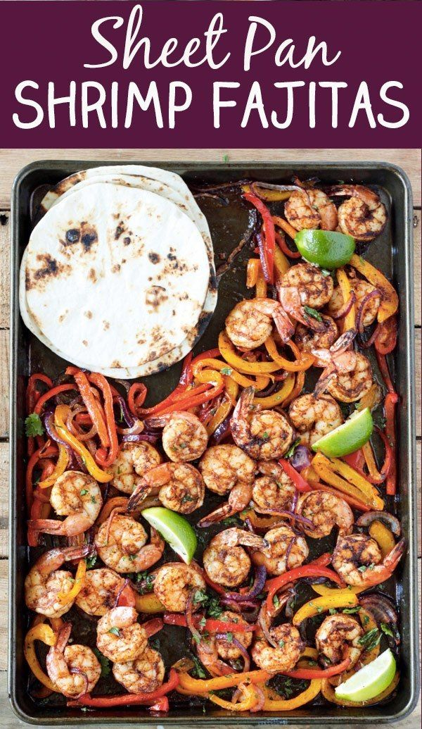 Weight Loss Easy Healthy Dinner Recipes – Make Clean Eating a Habit! images