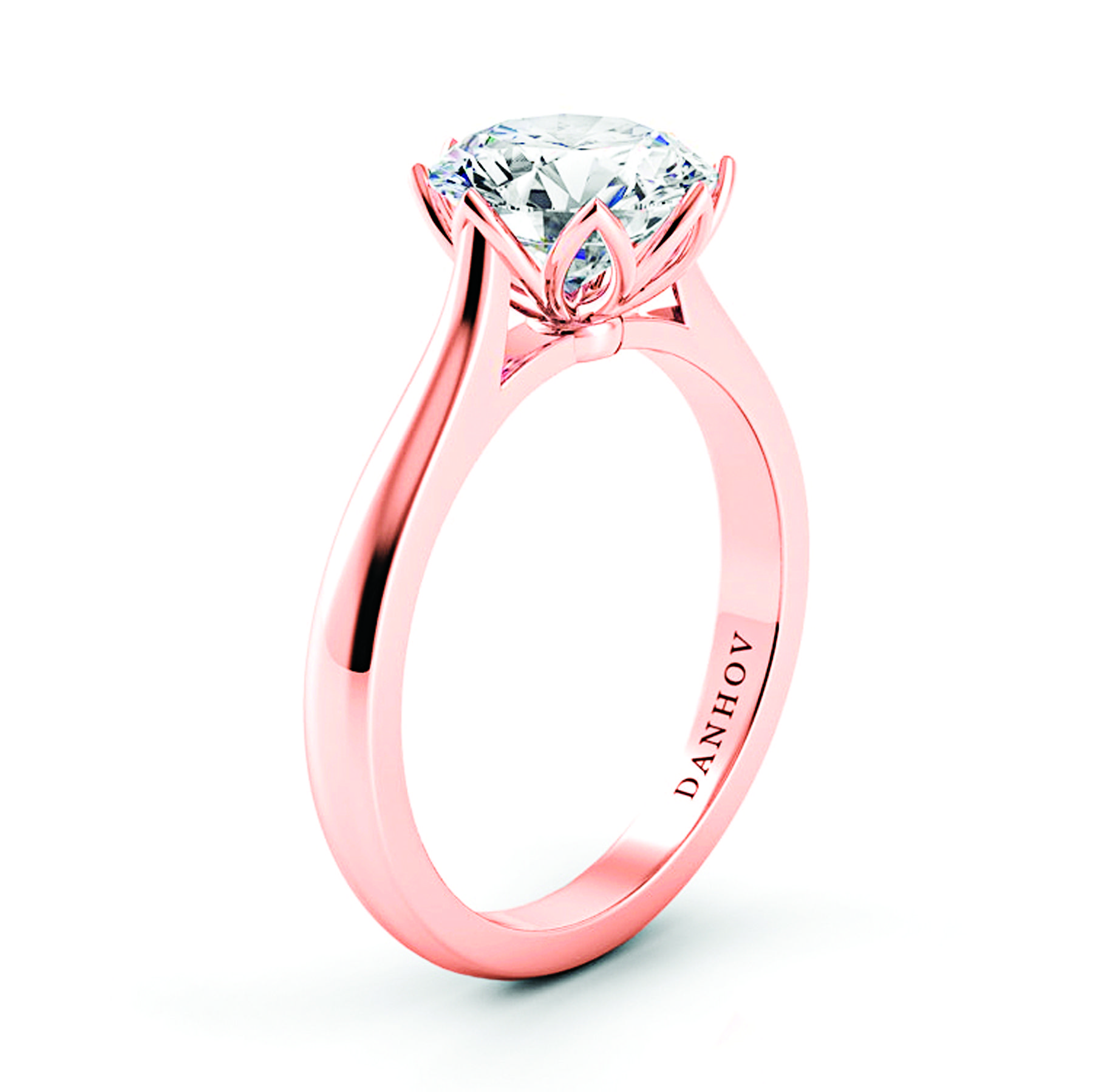 Lazare Diamond Collections Lazare Pinterest