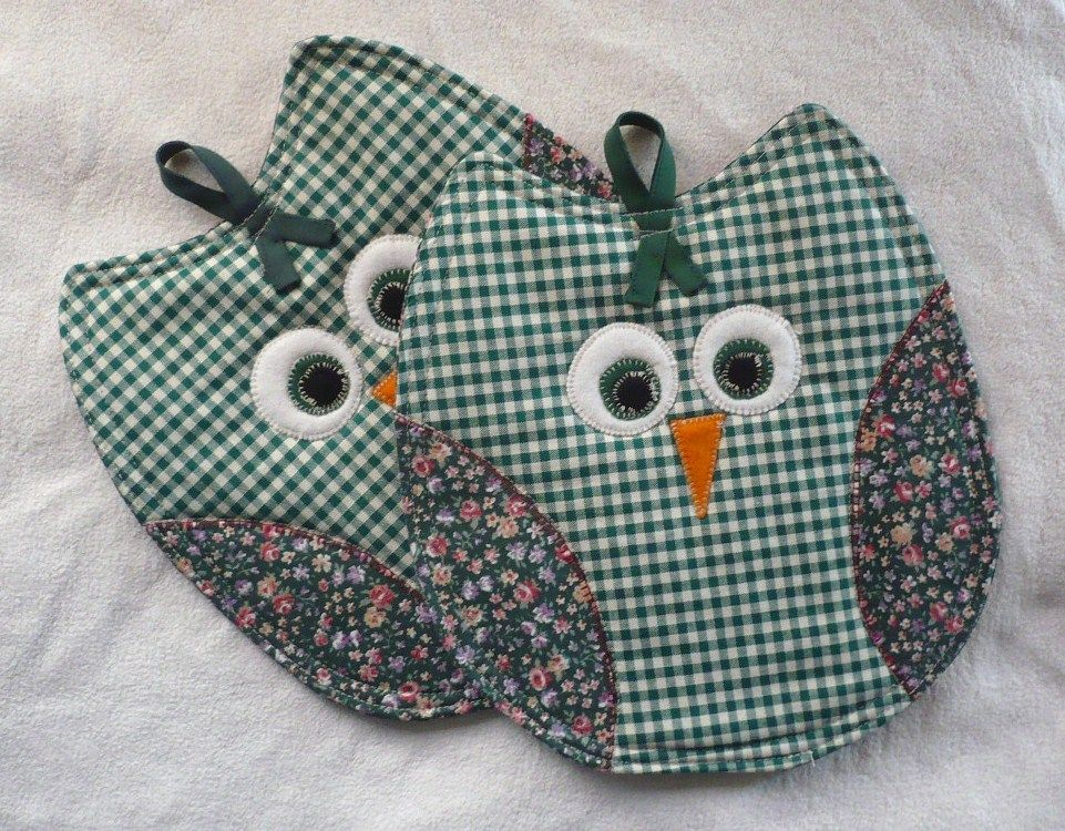 Pin By Judy Fauske On Crafts Pinterest Pot Holders