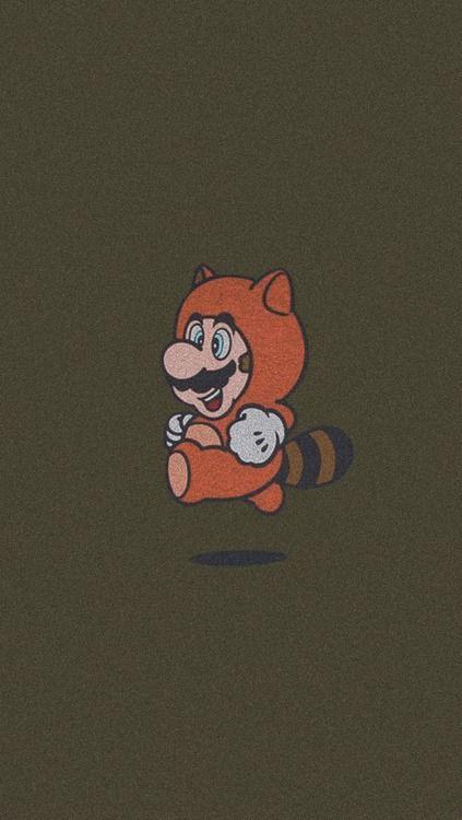 Mario gaming nintendo fun videogames Papeis de