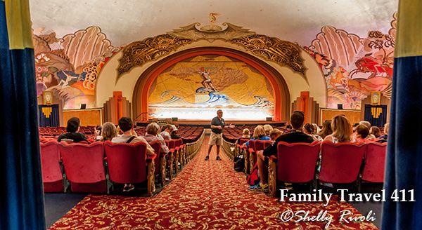movies at avalon casino