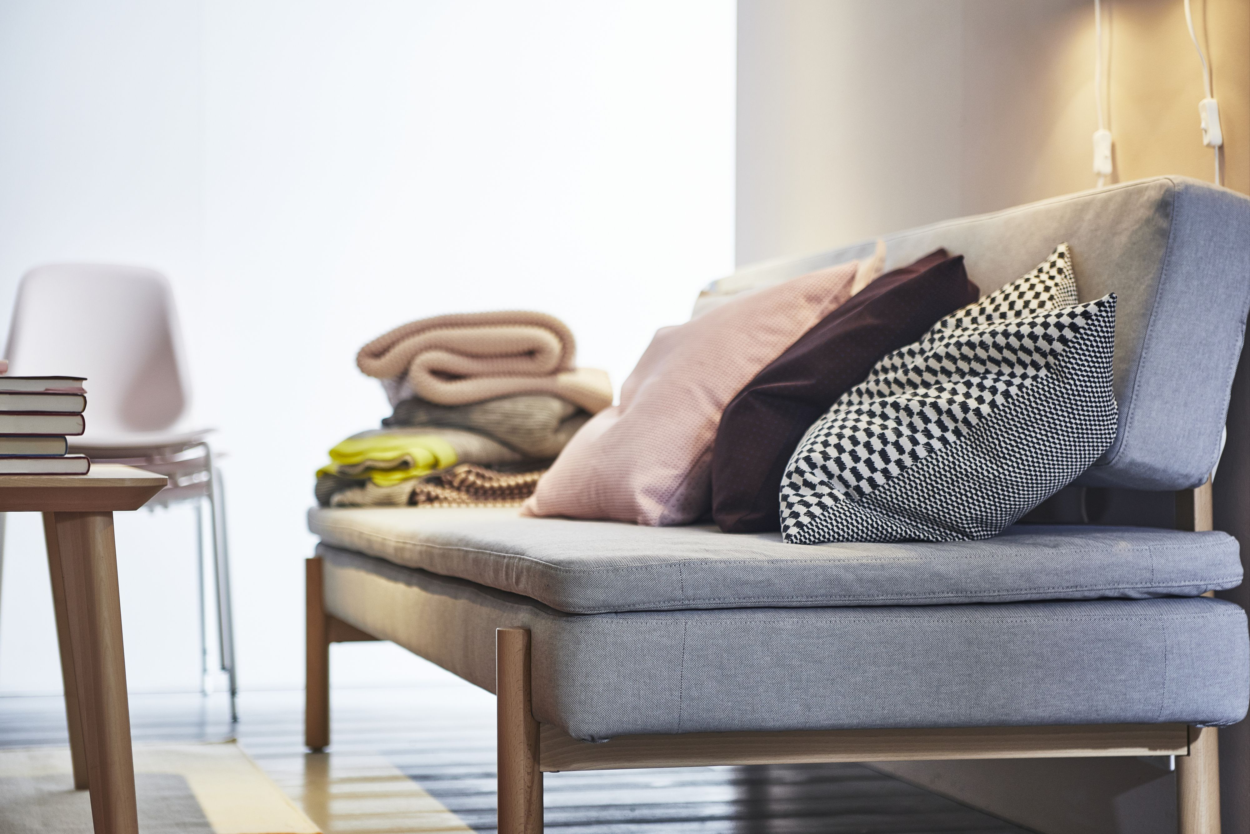 These are the best sofa beds for overnight guests Cheap