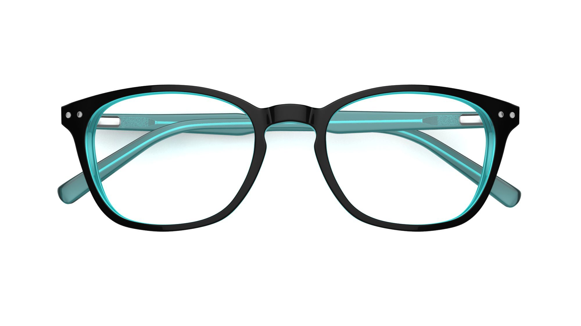 Can Specsavers Put New Lenses In Old Frames   Siteframes.co