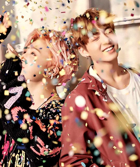 jikook-love~ ♥ : Photo