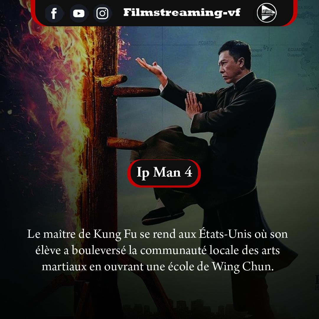 Ip Man Online Stream