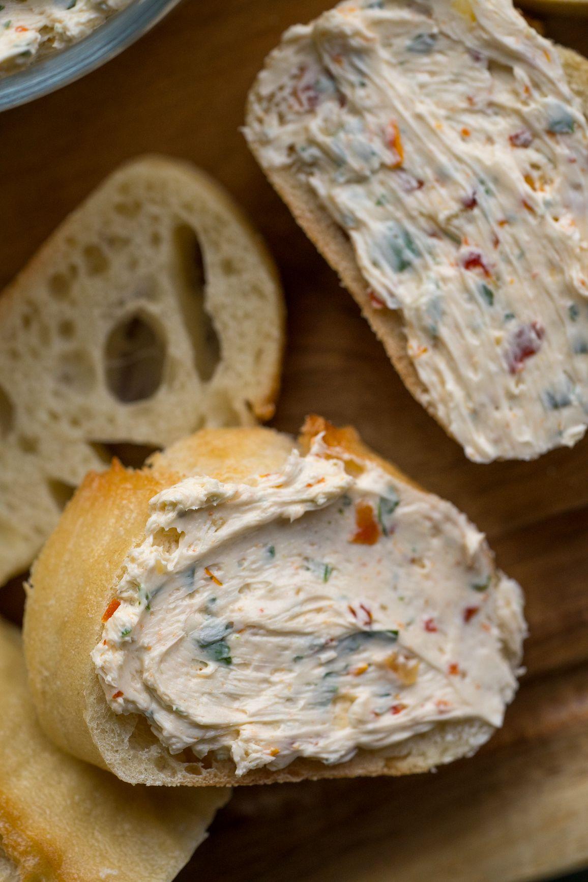 Park Art|My WordPress Blog_Herbal Chef Butter Maker Review