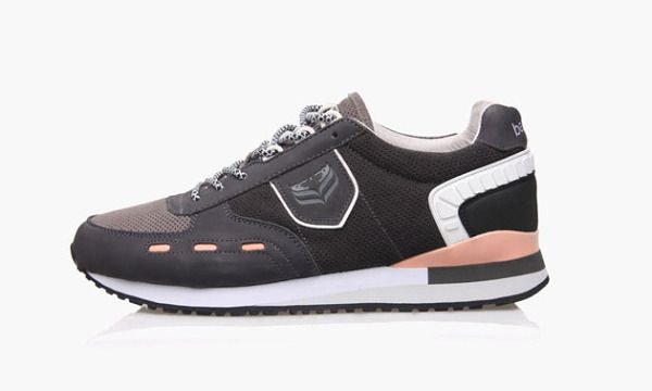 Baskèts Amsterdam x Quick QR78 (Highsnobiety)   Sneakers