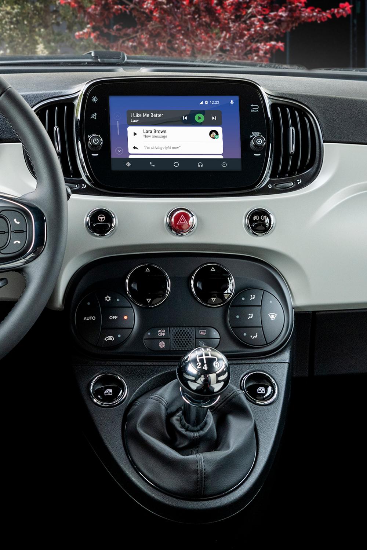 24+ Fiat 500 star interior ideas in 2021