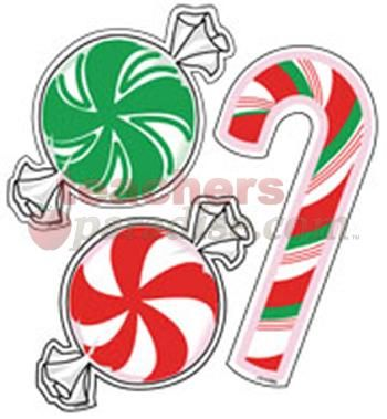 Peppermint Candy Coloring Pages Peppermint Candy Crafts Candy