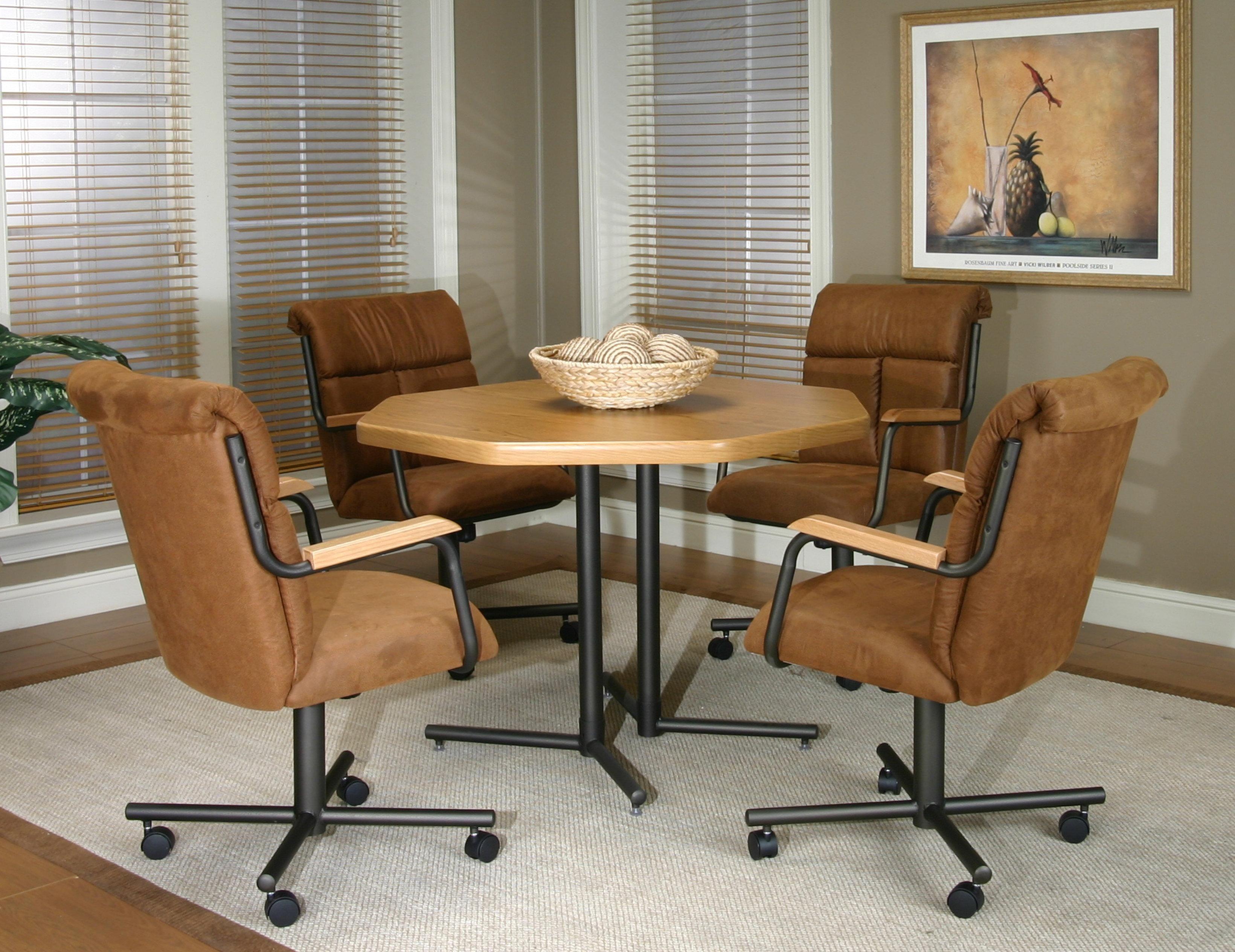 Dining Chair Mit Rollen Uberprufen Sie Mehr Unter Http Stuhle Info 38744 Dining Chair Mit Rollen Tisch Esszimmerstuhle Kuchentisch