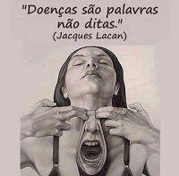 Marajá Literário: DIGA O QUE PENSAS E TE DIREI QUEM ÉS! (EG)