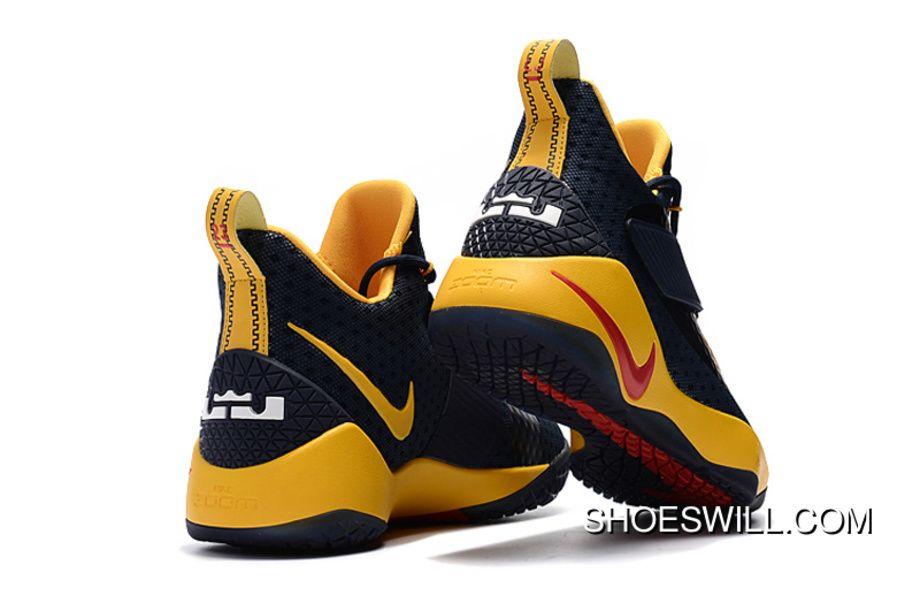 Zapatillas Baloncesto Nike Outlet Nike Lebron Xiv Lmtd