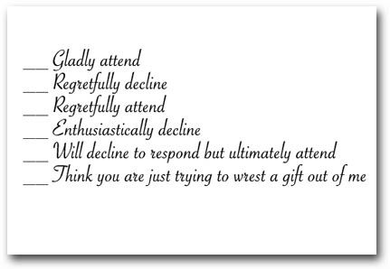 17 images about Wedding invites etc – What to Write in a Wedding Card Funny