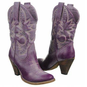 8020edc3122 Women s Volatile Denver Purple Shoes.com. Women s Volatile Denver Purple  Shoes.com Purple Cowboy Boots ...