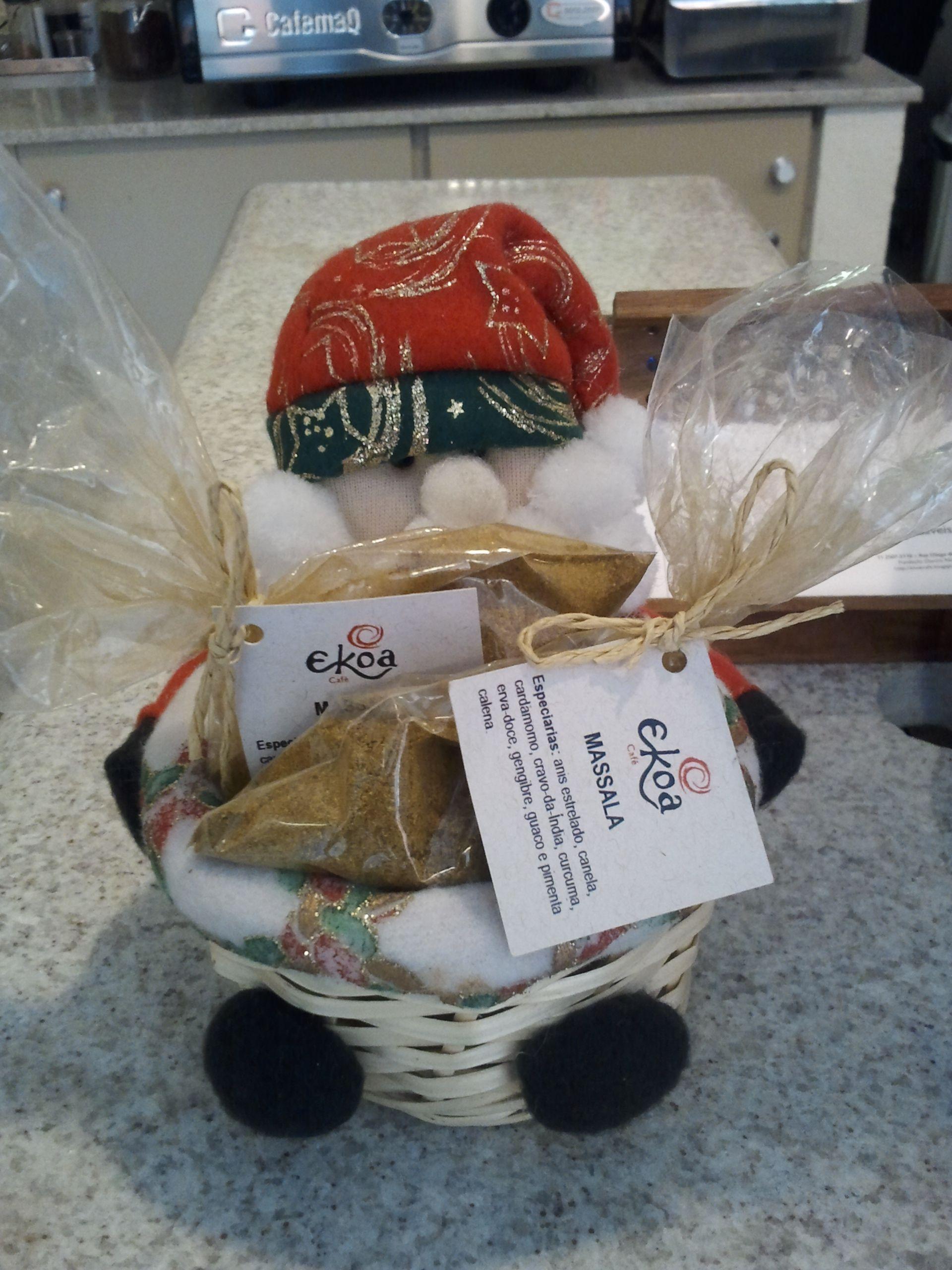 A Ekoa Café deseja a todos um Feliz Natal!!!!!!!!!!!!!!!!!!