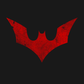 Men S T Shirts Women S T Shirts Kids Tees Teepublic Batman Beyond Batman Tattoo Batman