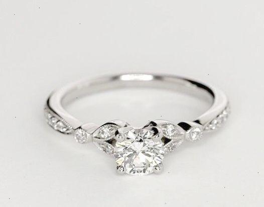 Stunning Engagement Ring Stores In Tulsa Ok Repin Stunning