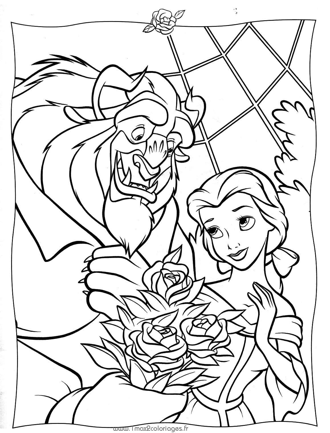 34 Desenhos Para Pintar Da Barbie Desenhos Para Colorir Princesas Desenho Da Bela Desenhos Para Colorir Frozen