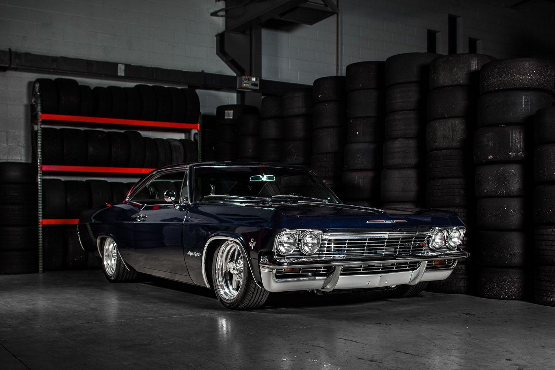 1965 chevy ii nova ss favorite cars american muscle pinterest - Blackdog 1965 Chevrolet Impala Chevy Impala Ssantique Carsimpalacustom Carscars Motorcyclesmuscle