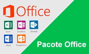 Download Gratuito Office 16 Atualizado 2019 Concurso Concursos