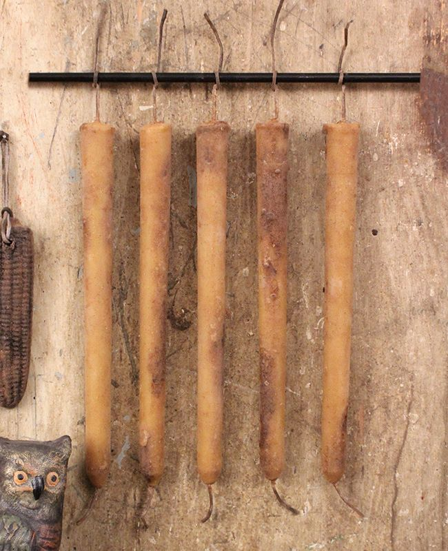 Great #1106   5 Candle Rod From Circa Home Living