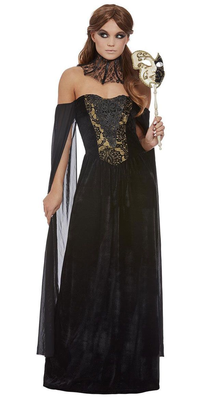 Dark Mistress Plague Costume Sponsored Ad Mistress Dark Costume Plague In 2020 Strapless Dress Formal Mens Fashion Casual Summer Casual Fashion