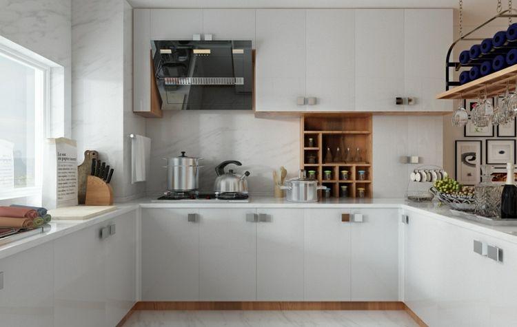 küchendesigner website bild oder dfcaaddcac jpg
