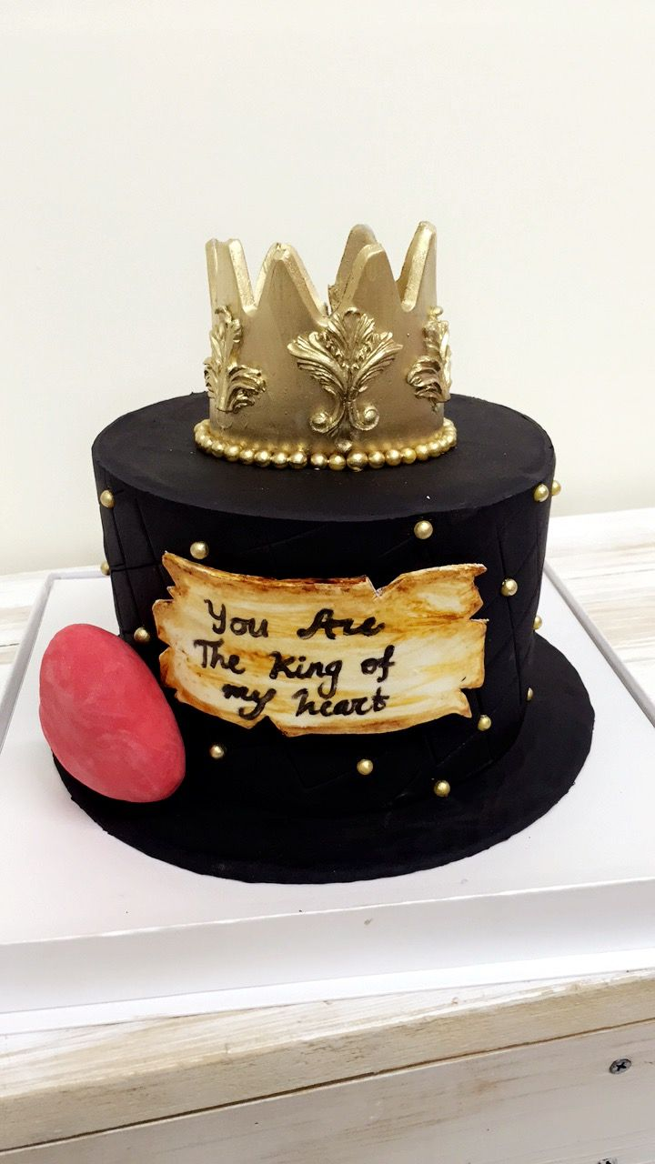 Pin On Cakes By Me