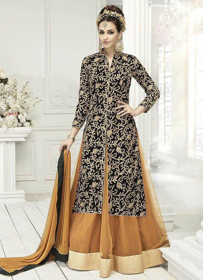 Buy lehenga choli online for latest designs at an affordable cost