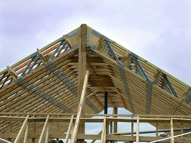 Pin By Misty Smart On House Building Structural