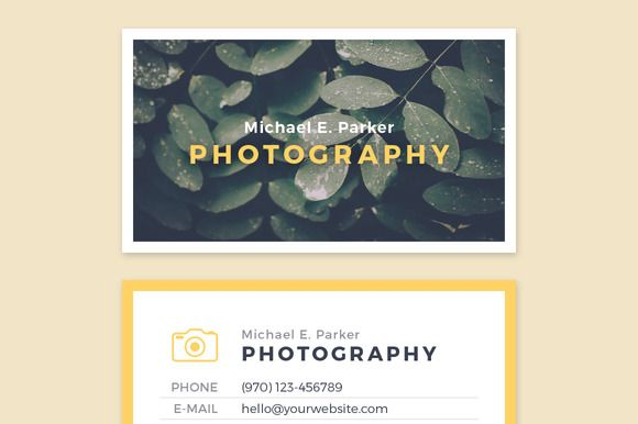 Business card template leaves print business card templates business card template leaves flashek Images
