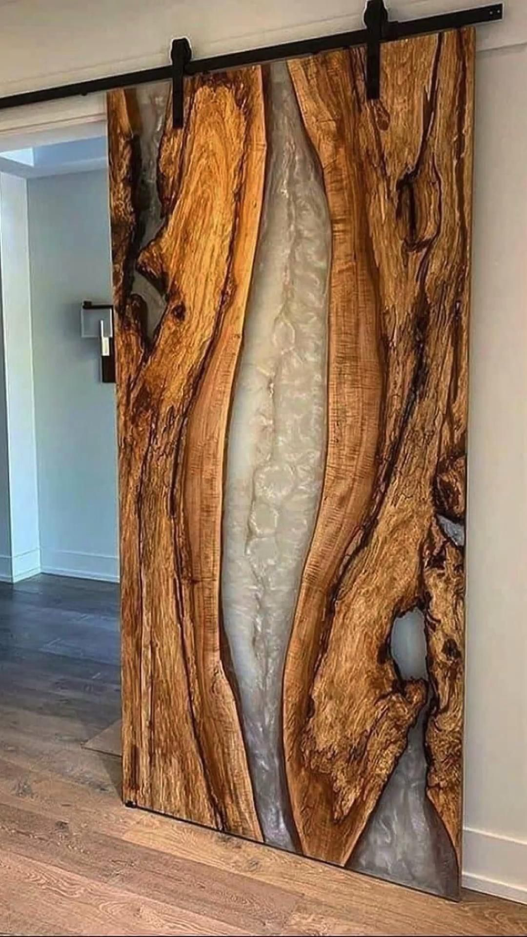 Fantastic Photo Kitchen Cabinet Doors wood Strategies