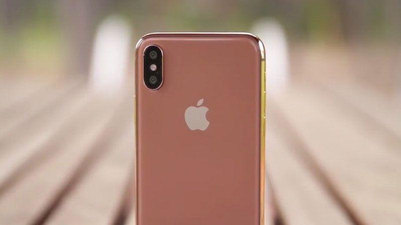 Inilah Prediksi Harga Untuk Iphone 6 1 Inci Lcd Iphone Xs Dan Iphone Xs Max Iphone Gold Iphone Iphone Colors