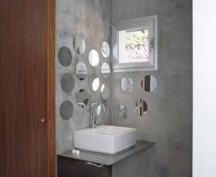 Bagno Microcemento ~ 166 best baños microcemento images on pinterest bathroom