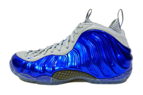 cheap for discount 7a80c 1a805 ... best price nike air foamposite one game sport royal wolf grey 279c4  8652c