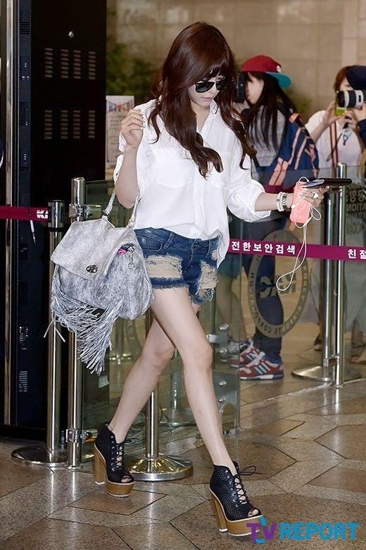 5 #Tiffany