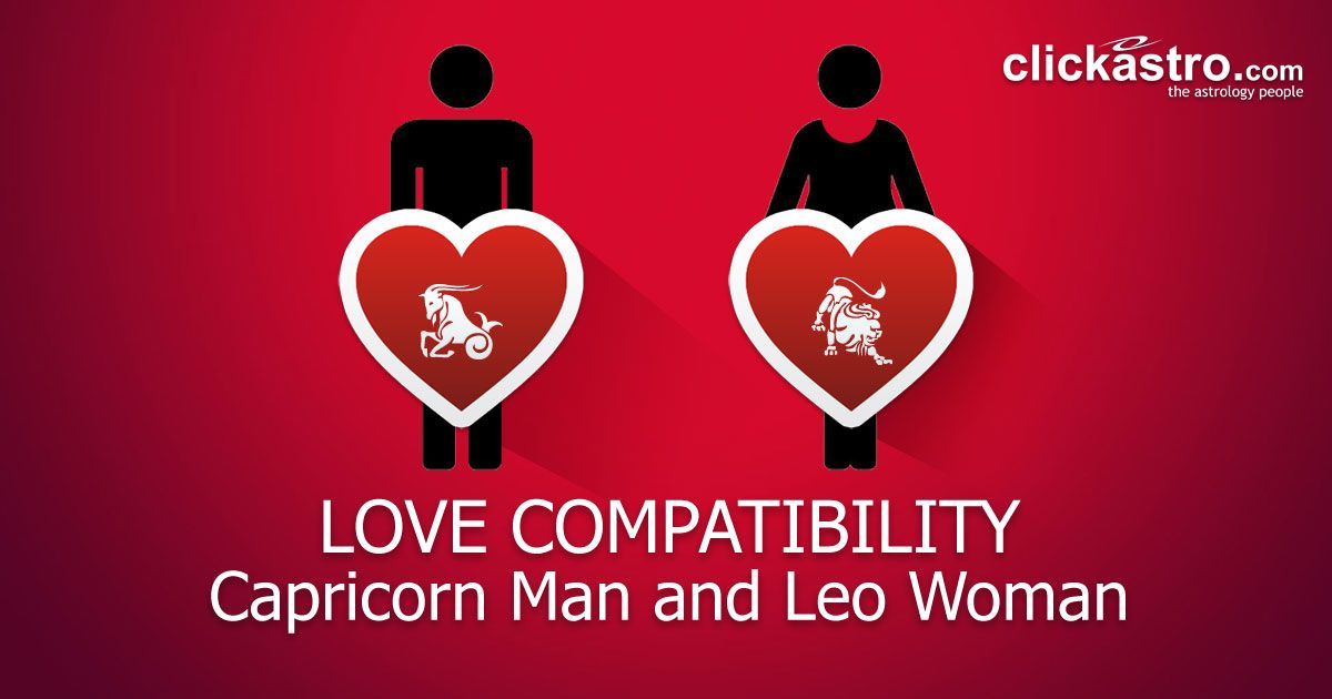 Aries woman and leo man love compatibility