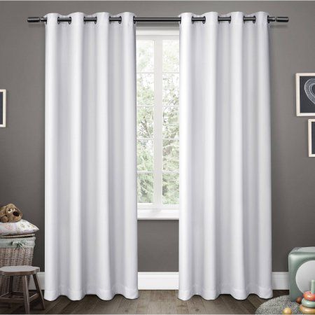 Home Home Curtains Thermal Curtains Drapes Curtains