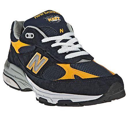 new balance 993 uomo