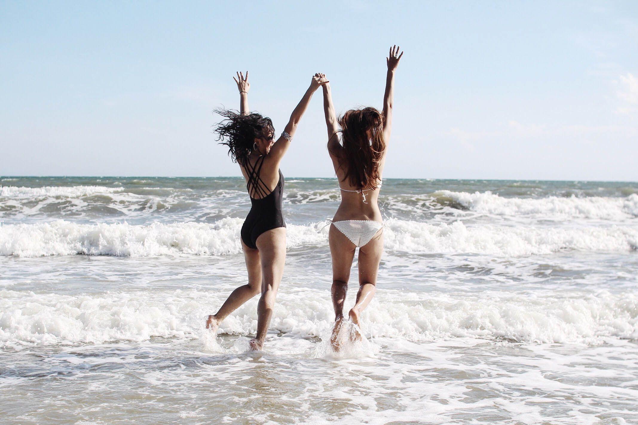 MUI NE BEACH - VIETNAM #nature #adventure #summer #Vietnam #travel ...