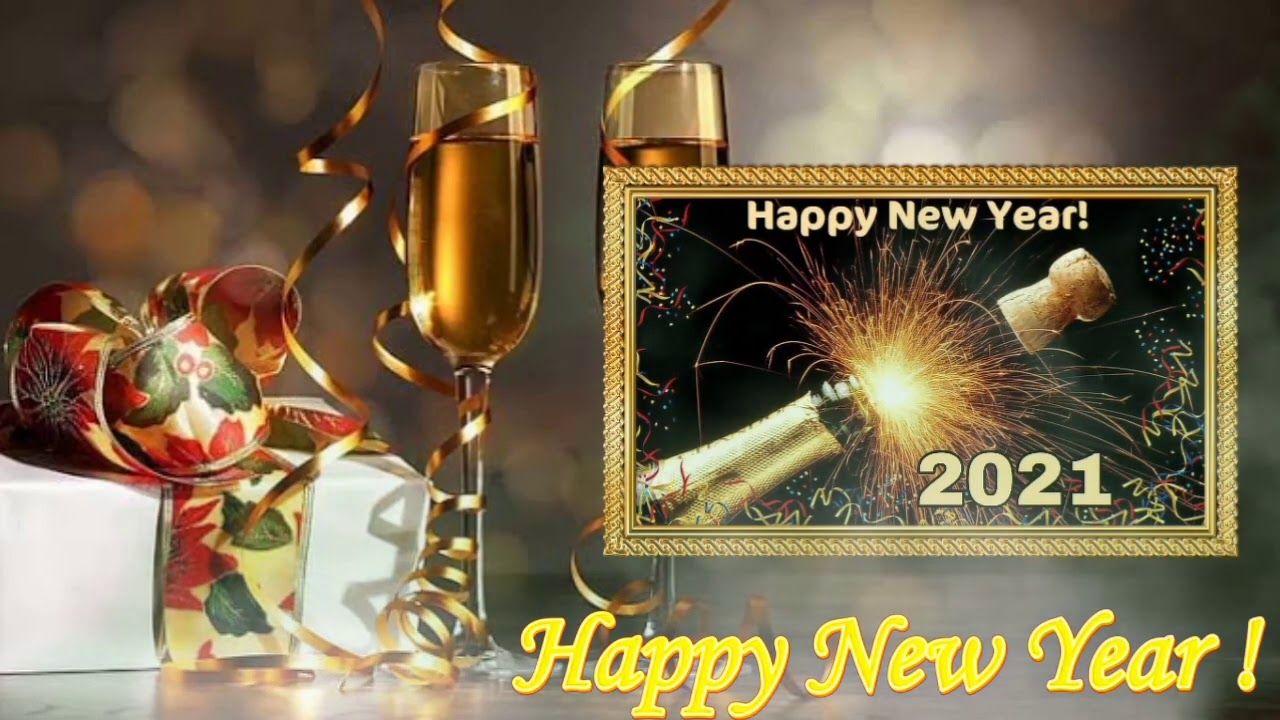 Happy New Year 2021 Dj Song Happy New Year 2021 Whatsapp Instagram Happy New Year Song New Years Song Happy New Year
