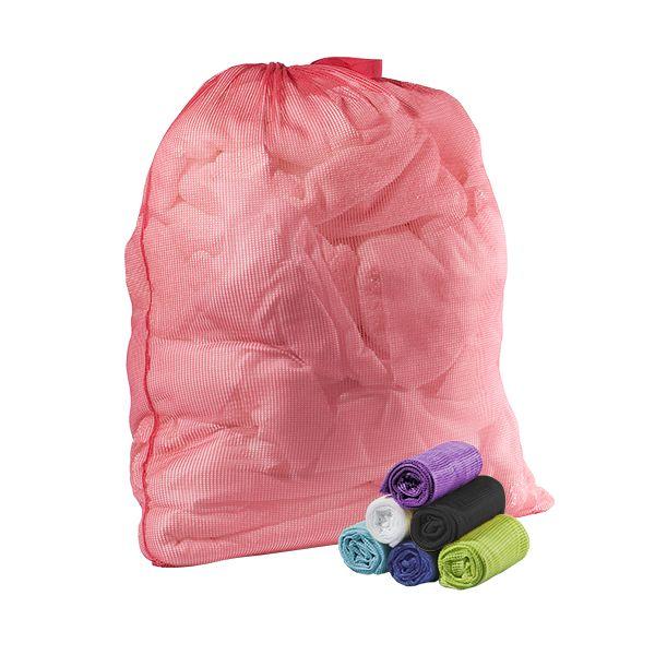 Mesh Laundry Bag In 2020 Mesh Laundry Bags Laundry Bag Laundry