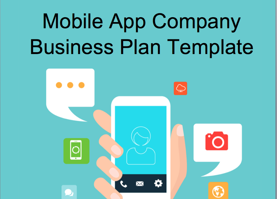 Image result for Business Plan & Start Startup app