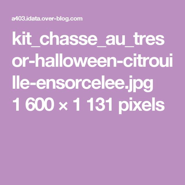 kit_chasse_au_tresor-halloween-citrouille-ensorcelee.jpg 1600×1131 pixels